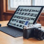 20 best apps for iPad Pro (2018)