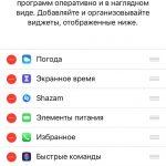 7 корисних віджетів з програми Команди на iPhone