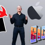 Apple hat iOS in ein Windows Phone und MacBooks in ein iPad verwandelt