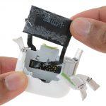 So funktioniert das Aufladen von AirPods-Kopfhörern und -Taschen