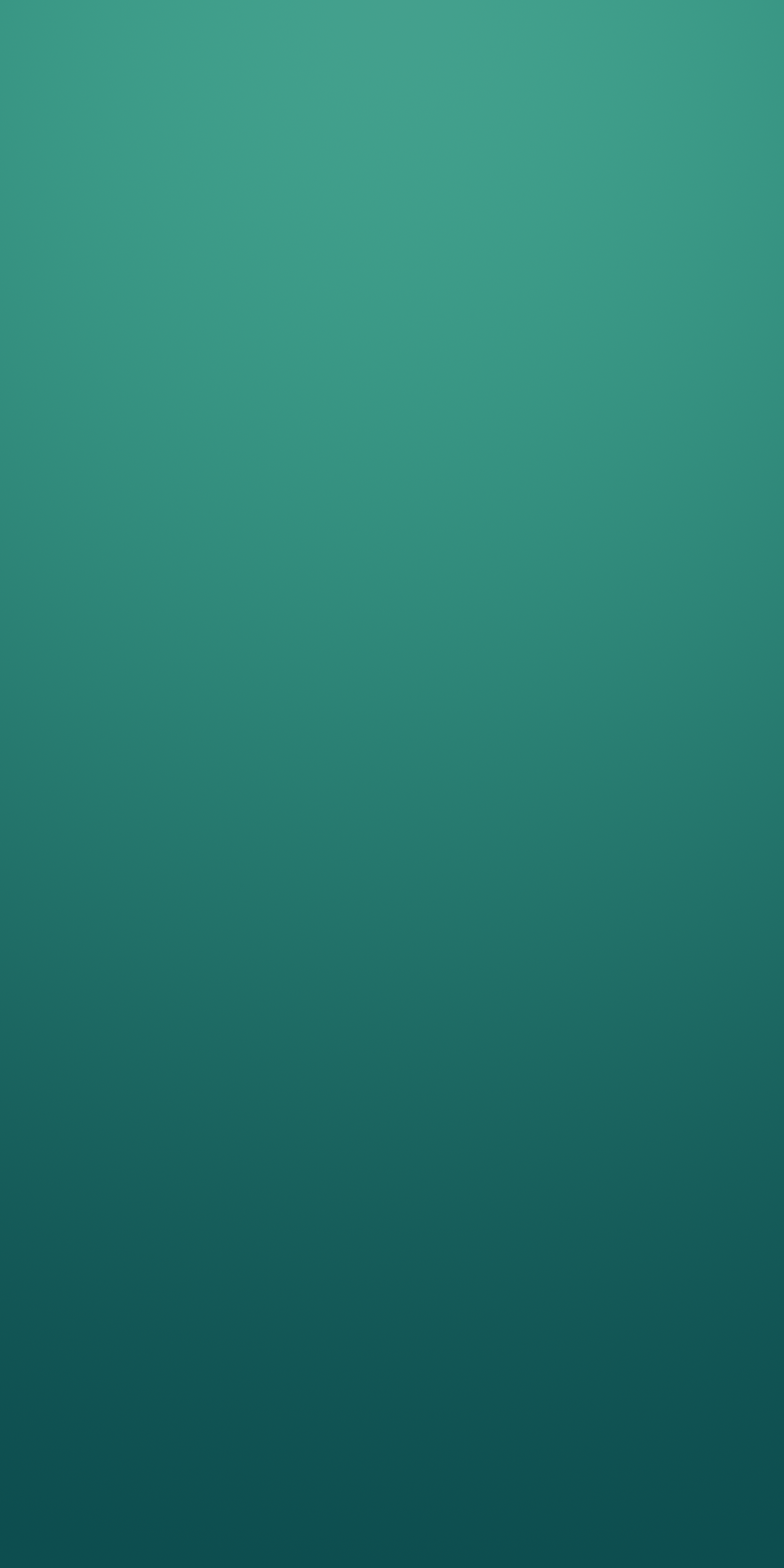 A Selection Of Gradient Wallpapers For Iphone Geek Tech Online