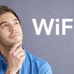 5 أسباب للترقية إلى معيار Wi-Fi 6 الجديد اليوم