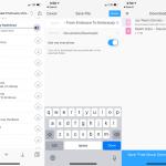 5 façons de télécharger de la musique et des vidéos sur iPhone et iPad