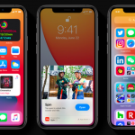 Download iOS 14 beta on iPhone: instructions