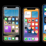 Who and when will receive iOS 14, iPadOS 14, watchOS 7 and macOS Big Sur