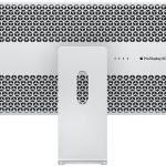 У новому огляді монітор Apple Pro Display XDR назвали найгіршим варіантом для колористів