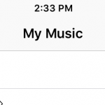 iOS 9 beta 5: quoi de neuf