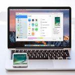 15 nejlepších lifehacků pro majitele iPhone