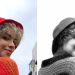"How to use the ""High-Key Mono"" portrait lighting effect in iOS 13"