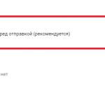 Jak vypnout požadavky na oznámení v prohlížeči Chrome