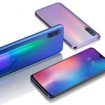 Xiaomi Mi 9 users began to receive a global stable version of MIUI 12