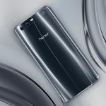 7 most beautiful Chinese smartphones of 2017