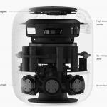 أعلى 10 ميزات HomePod Smart Speaker