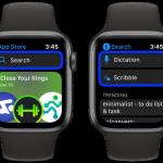 watchOS 6: So installieren Sie Remote-Anwendungen auf der Apple Watch neu