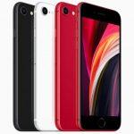 Порівняння iPhone SE 2020 з iPhone 8: чи слід оновлюватися?