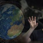 Auf der Starlink-Website hat die Firma Ilona Mask, die das Internet über Satelliten vertreiben will, Anträge auf Verbindung angenommen (Sie können auch gehen).