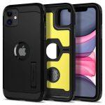 Meilleurs étuis pour iPhone 11 et iPhone 11 Pro