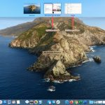 How to Use Mission Control on Mac [FOR BEGINNERS]