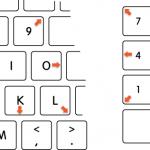 12 užitečných tipů pro majitele Mac