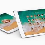"""Abraham Masri hat die Sicherheitslücke """"0day"""" für iOS 11.3 veröffentlicht"""