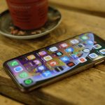 First impressions of the iPhone Xs Max