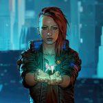 CD Projekt: власники Cyberpunk 2077 для PlayStation 4 отримають безкоштовну версію для PlayStation 5