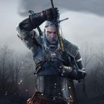 CD Projekt hands out The Witcher 3 for PC, but only 30 million gamers will get the game