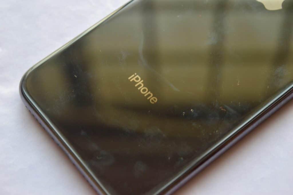 İPhone X, iPhone 8 ve iPhone 8 Plus'ınızı kablolu ve
