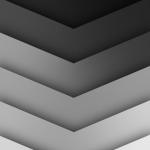 Dark texture wallpaper for iPhone