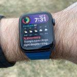20 ominaisuutta, jotka watchOS 6: n on päivitettävä