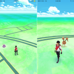 Pokemon Go: A Beginner's Guide