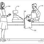Nový patent společnosti Apple vám umožňuje sledovat vaše zdraví pomocí štítků RFID k zobrazení nutriční hodnoty produktů