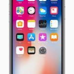 What iPhone X and iPhone 8 Plus features aren't there?