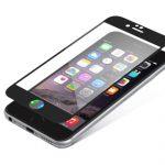 Аксесуари для iPhone 6s і iPhone 6s Plus, які зобов'язаний мати кожен