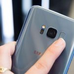Galaxy S9 will be the best flagship of the year if ...