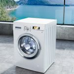 The best divine washing machines
