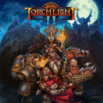 """Epic Games Store Gives You Torchlight 2 - A Great """"Diablo Clone"""" With Pets And Multiplayer"""