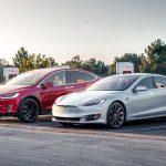 Elon Musk zvýší dostupnost Tesly