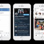 Кращі програми для iPhone 8 і iPhone 8 Plus