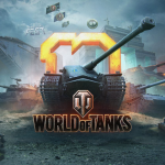 "Wargaming launches ""Scramble: Timeless"" mode in World of Tanks and returns rewards from the past"
