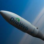 UK buys stake in OneWeb satellite operator