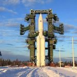 """In the US, they announced the """"bragging of Roscosmos"""" about the reusable rocket"""