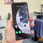 مراجعة Realme C3: أفضل هاتف ذكي بميزانية مع NFC