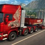 Big Sale of Truck Simulator Series Launched