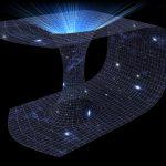 اكتشف العلماء كيفية العثور على ثقب دودي في الفضاء. ولكن ما مدى خطورة ذلك؟