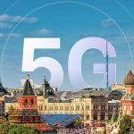 First telecom operator named to receive permission to launch 5G in Russia