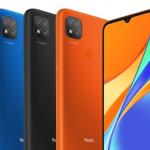 Xiaomi introduced Redmi 9A and Redmi 9C: 6.53-inch displays, 5000 mAh batteries, Helio G35 / G25 chips and a price tag of $ 83