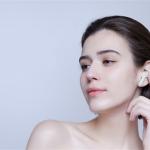 La Russie a lancé l'échange d'anciens écouteurs sans fil contre de nouveaux avec un supplément