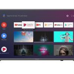 KIVI has signed a contract with Google: the company will now produce smart TVs on Android TV without unnecessary add-ons