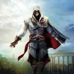Hry populární Assassin's Creed série jsou v prodeji se slevami až 80%